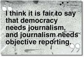 Image result for true journalism