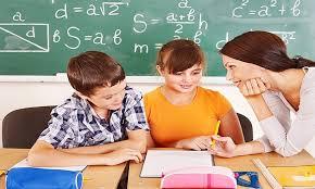 Hasil gambar untuk Cara Anak Pintar Menghitung