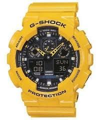 Желтые Женские украшения и часы с бесплатной доставкой ...