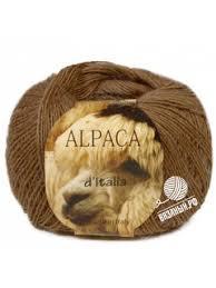 «<b>Пряжа Alpaca</b> d'Italia от <b>Seam</b>» — Товары для вязания — купить ...