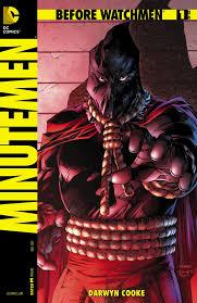 comics religion race superman vs the kkk the watchmen and comics religion race superman vs the kkk the watchmen and deadpool