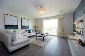 Of Living Room Interior Design Mix And Match For A Natural Look Living Room In 2015 Taylor Wimpey