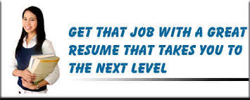 Best buy resume application nyc