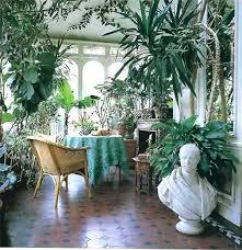 <b>luxury plant</b> room interior design | Room with <b>plants</b>, Indoor garden ...
