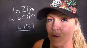 zija scam is zija really a scam or not rd party opinion zija scam is zija really a scam or not 3rd party opinion