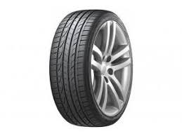 <b>Hankook Tires</b>