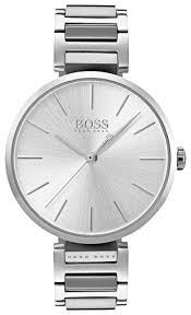 Купить Наручные часы BOSS BLACK HB1502414 по выгодной ...