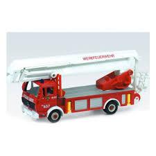 Игрушка <b>модель машины Welly</b> Пожарная <b>машина</b> — купить в ...