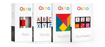Image result for osmo images