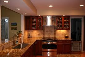 Kitchen Remodeling In Chicago Kitchen Renovation Costs Chicago Tabetaranet