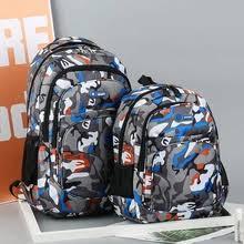 Buy <b>school bags</b> for <b>boys</b> waterproof <b>backpacks child</b> and get free ...