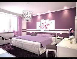 Silver And Purple Bedroom Bedroom Unique Decor White Purple Bedroom Inspiration Design