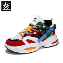 Popular Kanye Shoe-Buy Cheap Kanye Shoe lots from China Kanye ...