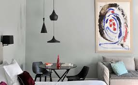 junior suite elegance loft le mas de peint in provence france boutique hotel arles mas de la