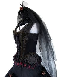 costume ier picture more detailed picture about ladies ladies victorian nancy oliver twist corset style costume masquerade dresses