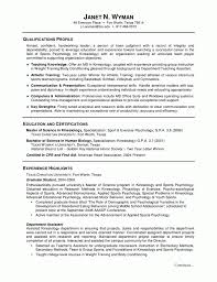 curriculum vitae examples grad school bussines proposal  8 curriculum vitae examples grad school