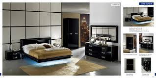 bedroom expansive black king bedroom sets terra cotta tile wall decor lamp sets pink wood bedroom furniture manufacturers list