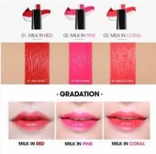 <b>Двухцветная помада для губ</b> Berrisom OOPS Two Two <b>lip</b> bar ...