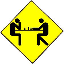 Resultado de imagem para xadrez escolar