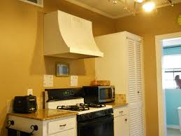 Kitchen Without Upper Cabinets My Hopes And Dreams For The Kitchen Living Well On The Cheap