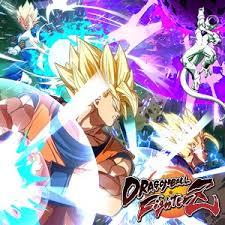 Free Play Days – <b>Dragon Ball FighterZ</b> - Xbox Wire