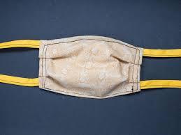 braun half <b>mask</b> automatic <b>respirator</b> wet sponge <b>Reusable</b> or ...