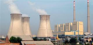 Image result for Thermal Power