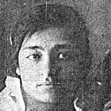 Carmen MORENO GRACIANI38 was born on 16 July 1905 in Aranjuez, Madrid, Spain.163 She appeared in ... - moreno_graciani_carmen_c1915