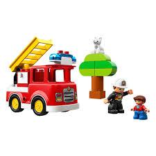 <b>Конструкторы LEGO</b> 【Будинок іграшок】 купить конструктор ...