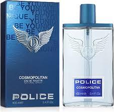 <b>Police</b> — купить парфюмерию бренда с бесплатной доставкой по ...