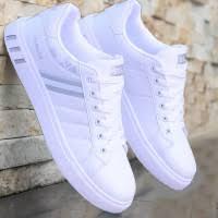 Mens-<b>Casual</b>-<b>Shoes</b> | Wish