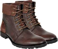 <b>Casual</b> Shoes For <b>Men</b> - Buy <b>Casual</b> Shoes Online at Best Prices in ...