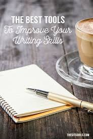 best ideas about writing skills essay writing great list for bloggers or anyone who wants to improve their writing skills includes book
