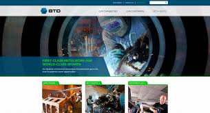 top 9 minnesota manufacturing websites brian johnson design perhaps the least imaginative submission on this list btd comes in a decent website that focuses on some key fundamentals it s clean it s visually