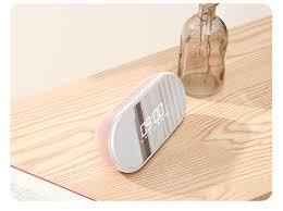 Интернет-магазин <b>Baseus</b> ночник Bluetooth динамик с функцией ...