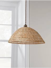<b>Modern Ceiling Lights</b>, <b>Pendant Lighting</b> & Lamps Shades UK ...