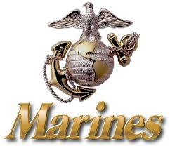 Image result for marine corp birthday