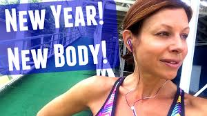 <b>New Year</b>, New <b>Body</b>! - YouTube