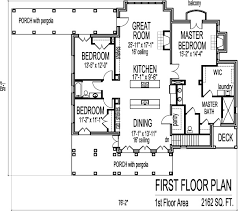 Bedroom House Map Design Drawing Bedroom Architect Home PlanSouth Bend Evansville Indiana Anderson Custom French Country Bedroom Home Architect Designed   Basement