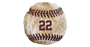 Image result for vintage baseball