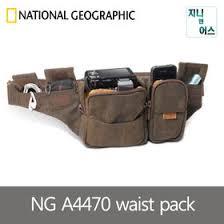 [National geographic] Original/National Geographic ... - Gmarket
