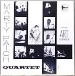 Marty Paich Quartet