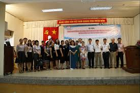 vacancy announcement english teacher ieg viet nam the seminar application of information technology and social learning in teaching english programs