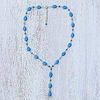 <b>Natural Stone Jewelry</b> | NOVICA