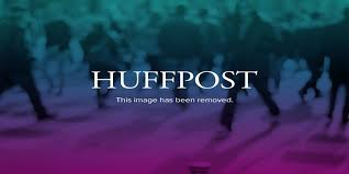 burnout the disease of our civilization the huffington post