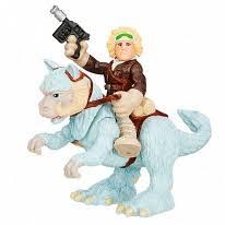 Купить игрушки из фильма <b>Звездные войны</b> в интернет ...
