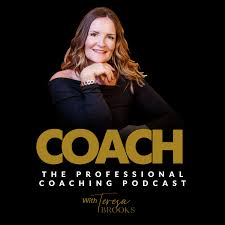 COACH - The Professional Coaching Podcast
