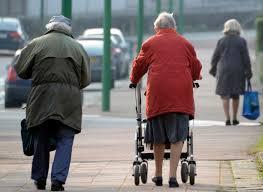"""Résultat de recherche d'images pour """"petites retraites"""""""