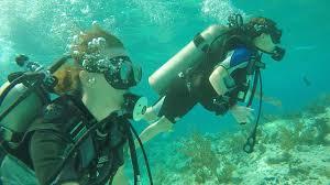<b>Kids</b> and <b>Scuba Diving</b> - YouTube
