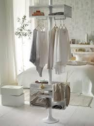 Camera Da Letto Grigio Bianco : Camera da letto bianco e oro